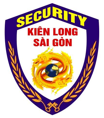 Bảng giá dịch vụ Bảo Vệ Kiên Long Sài Gòn
